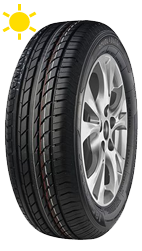 ROYAL BLACK ROYAL COMFORT 185/65 R 14 86H