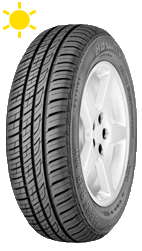 BARUM BRILLANTIS 2 165/70 R 14 81T