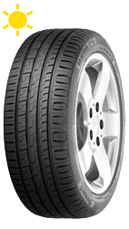 BARUM BRAVURIS 3HM 195/55 R 15 85H