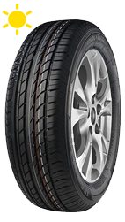 ROYAL BLACK ROYAL COMFORT 195/65 R 15 91V